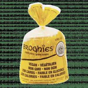 buy corn broghies online