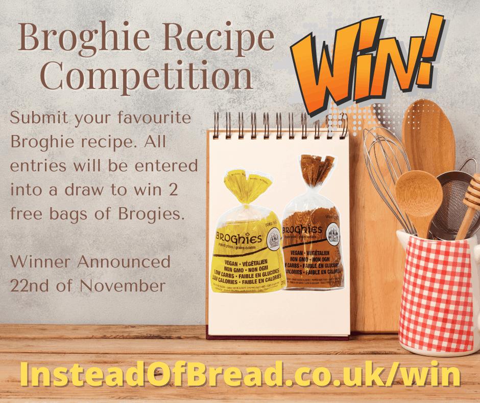 Recipe contest3
