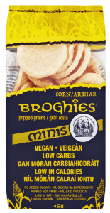 corn-mini-trans