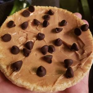 peanut-butter-delight300